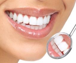 Bremerton Cosmetic Dentistry