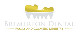 Bremerton Logo