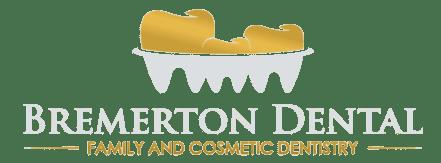 Bremerton Dental