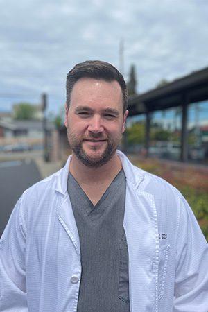 Dr. Wenk